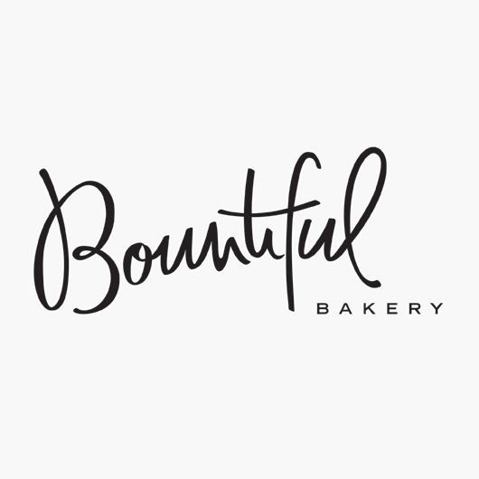 maude-press-bountiful-bakery-logo-featured