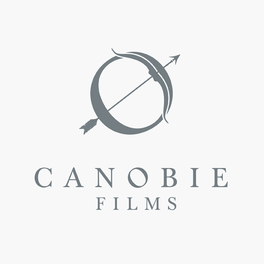 maude-press-canobie-films-logo-featured