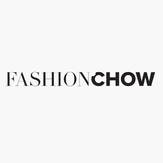 maude-press-fashion-chow-logo-featured