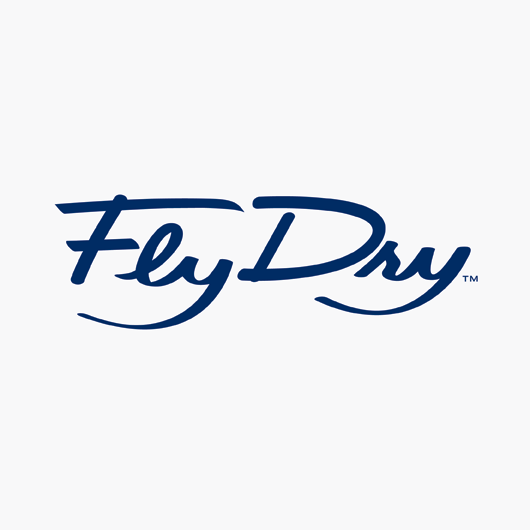 maude-press-flydry-logo-featured