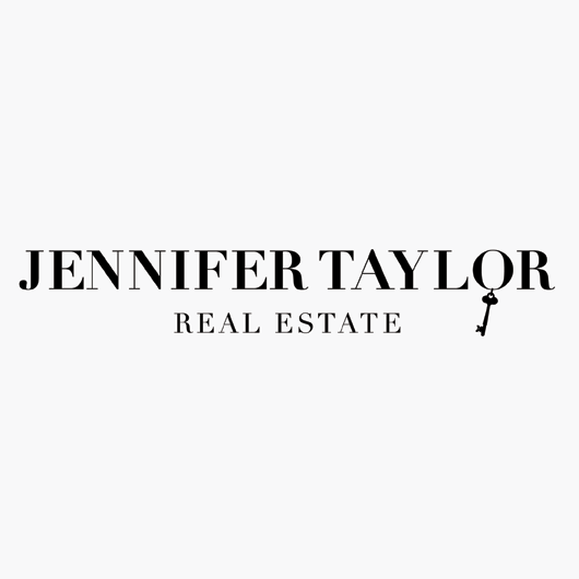 maude-press-jennifer-taylor-logo-featured
