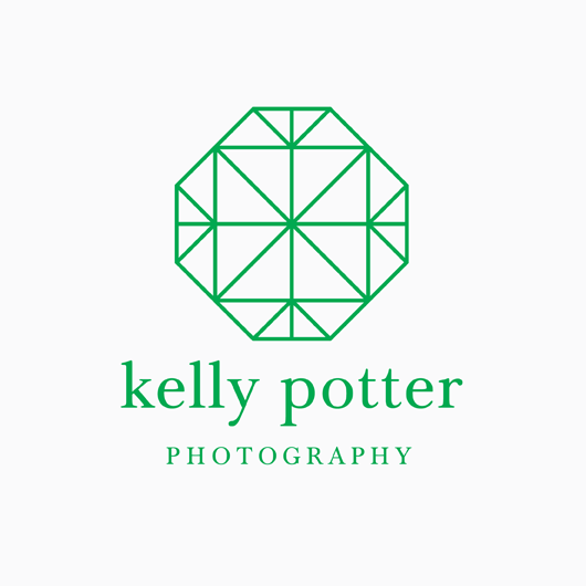 maude-press-kelly-potter-photography-logo-featured