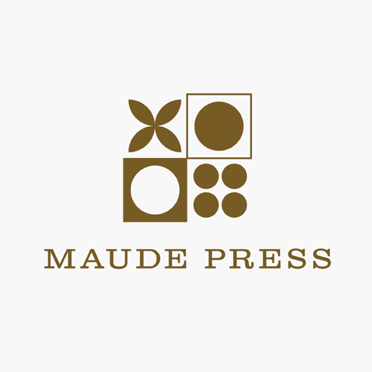 maude-press-logo-featured