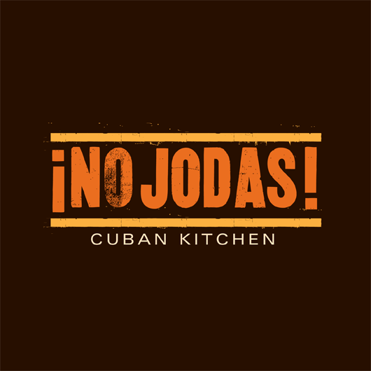 maude-press-no-jodas-cuban-kitchen-logo-featured