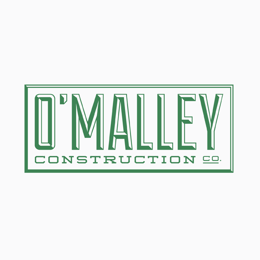 maude-press-omalley-construction-co-logo-featured
