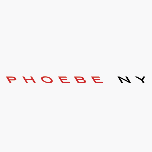 maude-press-phoebe-ny-logo-featured