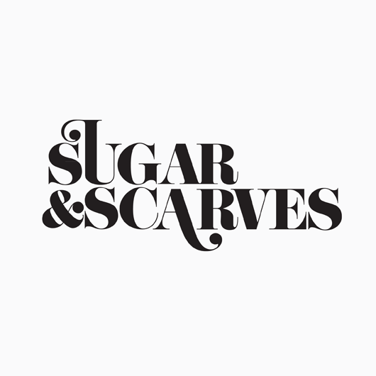maude-press-sugar&scarves-featured