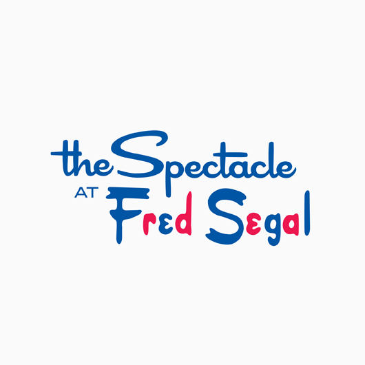 maude-press-the-spectacle-at-fred-segal-featured