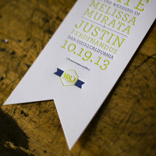 maude-press-melissa&justin-save-the-date-featured