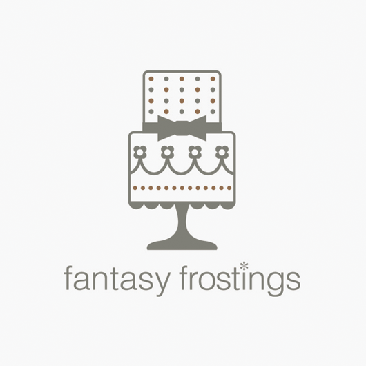 maude-press-fantasy-frostings-logo-redux-featured