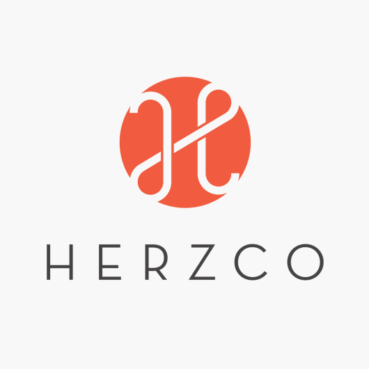 maude-press-herzco-logo-featured