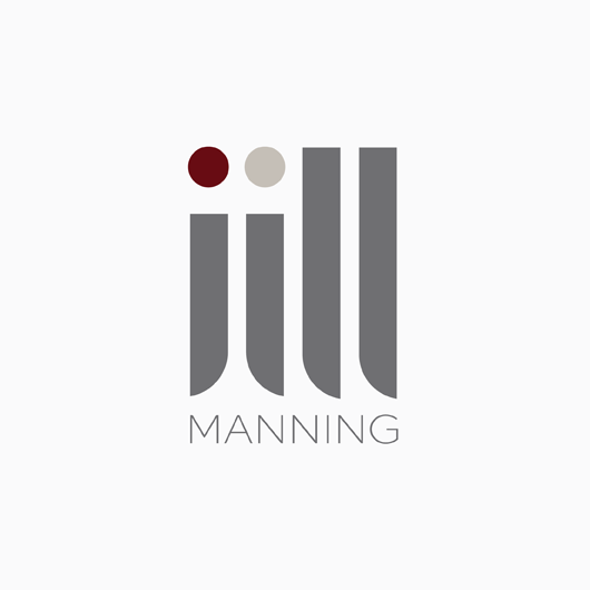 maude-press-jill-manning-logo-featured