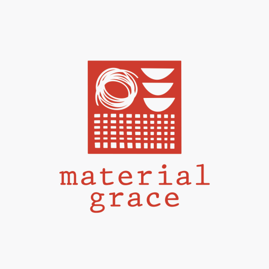 maude-press-material-grace-logo-featured