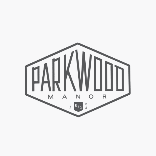 maude-press-parkwood-manor-featured