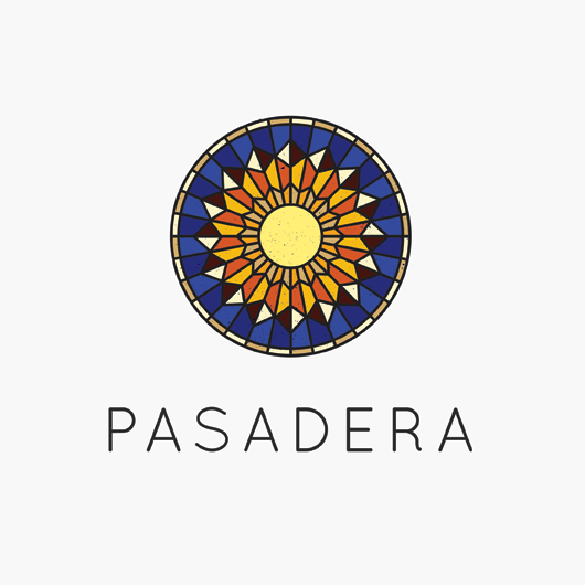 maude-press-pasadera-logo-featured