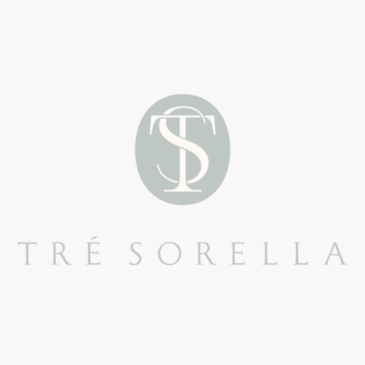 maude-press-tre-sorella-logo-featured